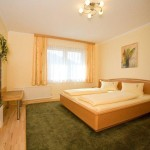 KRISTALL APPARTEMENTS номер 2