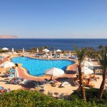 SUNRISE ISLAND VIEW, SHARM EL SHEIKH