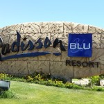 Radisson Blu Resort 5